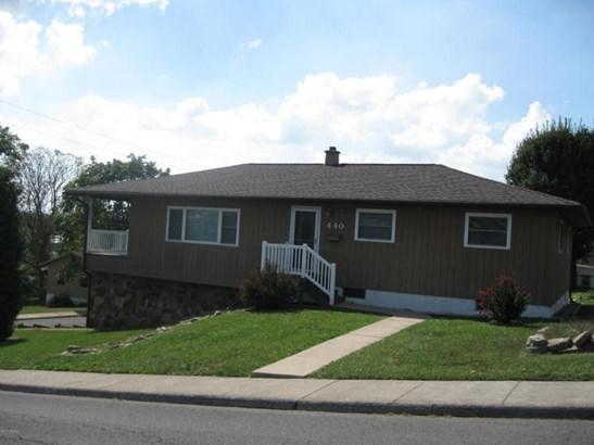 440 Brown , Milton, PA - USA (photo 2)