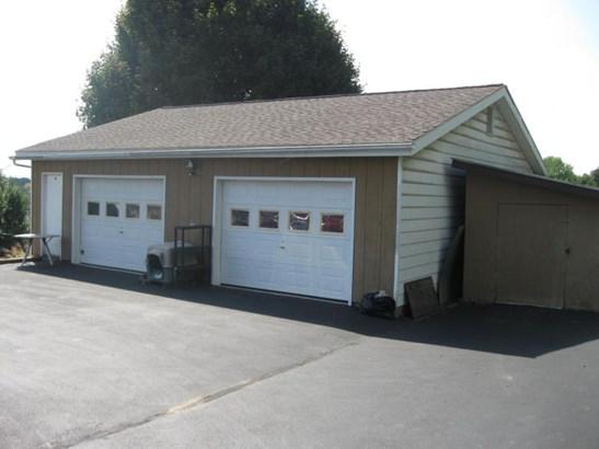 440 Brown , Milton, PA - USA (photo 3)