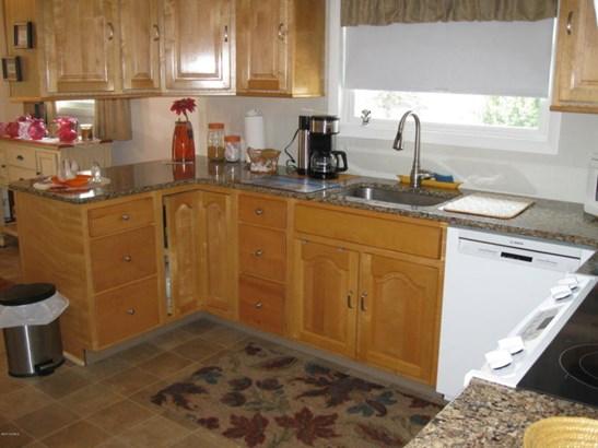 440 Brown , Milton, PA - USA (photo 5)