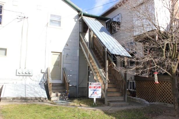 817 1/2 Market Street ******** , Sunbury, PA - USA (photo 2)
