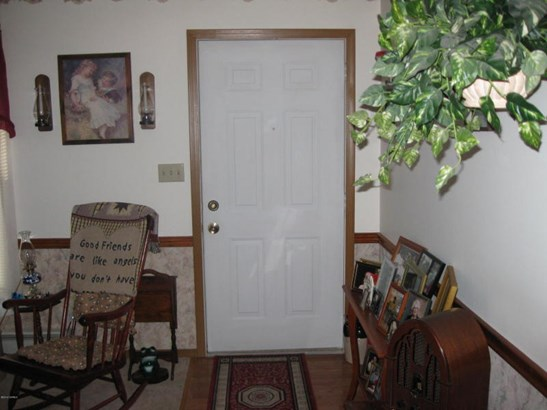 56 Newky Rd, New Columbia, PA - USA (photo 5)