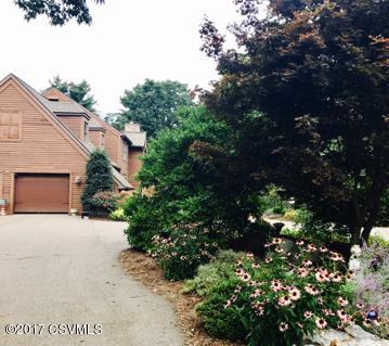 251 Timberwood Drive, Danville, PA - USA (photo 5)