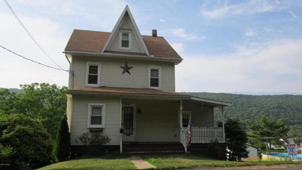 301 W Coal St, Trevorton, PA - USA (photo 1)