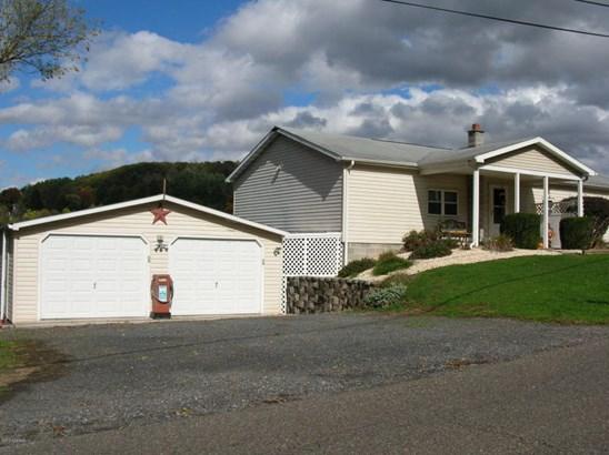 29 School House Rd, Catawissa, PA - USA (photo 2)