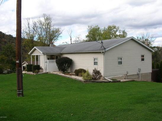 29 School House Rd, Catawissa, PA - USA (photo 3)