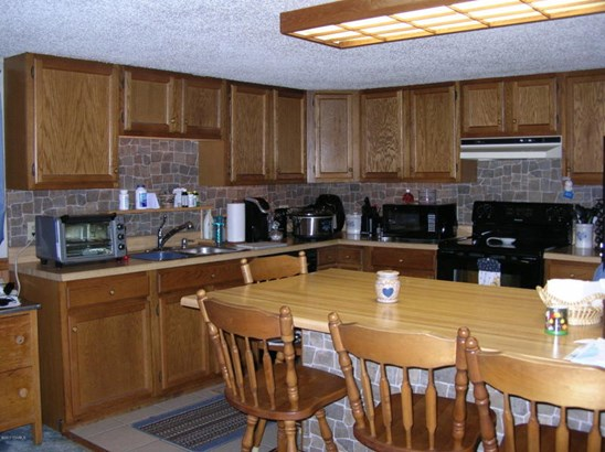 29 School House Rd, Catawissa, PA - USA (photo 5)