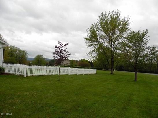 111 Dogwood St, New Columbia, PA - USA (photo 4)