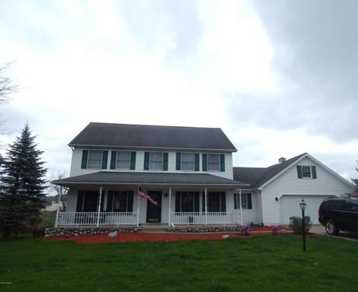 114 Peachwood Drive, Lewisburg, PA - USA (photo 3)