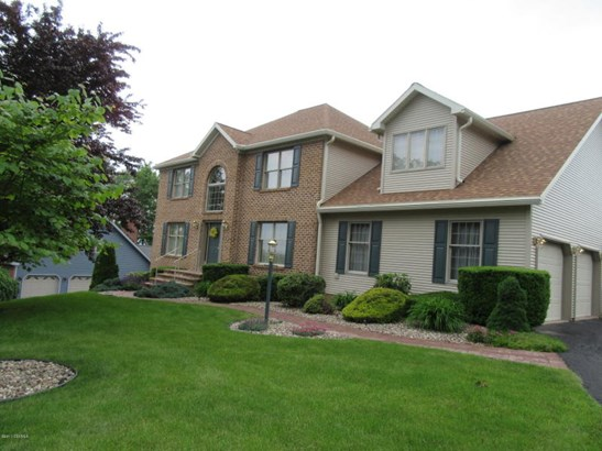 2 Millwood Dr, Danville, PA - USA (photo 1)