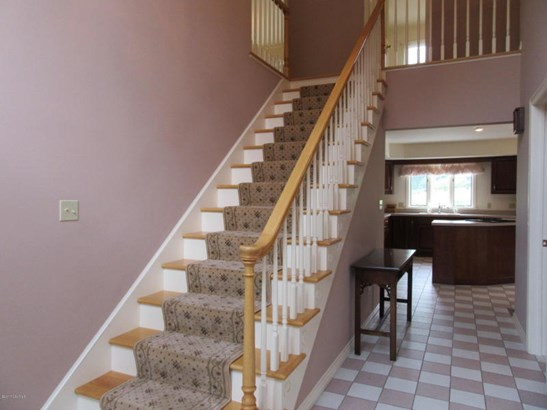 2 Millwood Dr, Danville, PA - USA (photo 2)