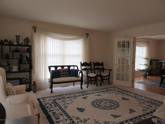 2 Millwood Dr, Danville, PA - USA (photo 3)