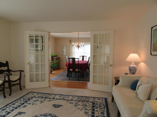 2 Millwood Dr, Danville, PA - USA (photo 4)