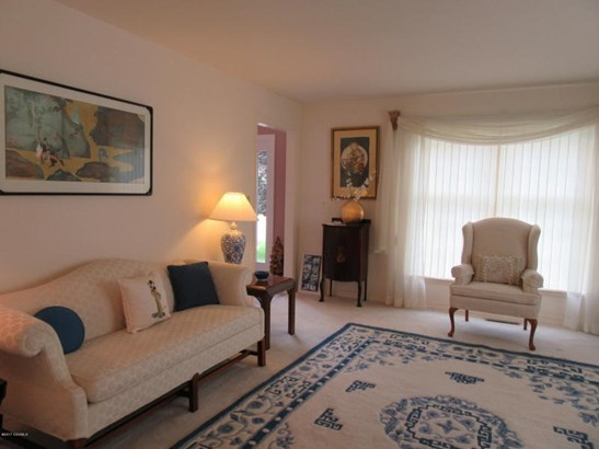 2 Millwood Dr, Danville, PA - USA (photo 5)