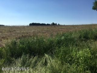 Upper fields (photo 3)