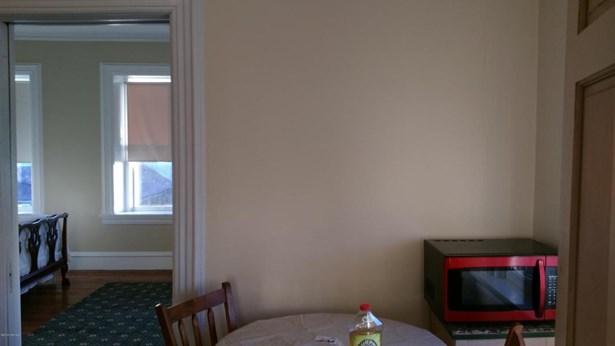 ******** ******** ******** ********, Sunbury, PA - USA (photo 2)