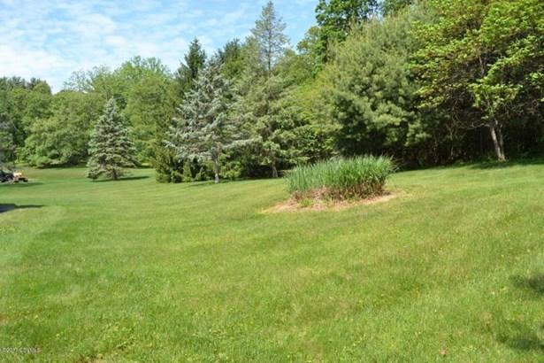 270 Meadow Run Dr, Winfield, PA - USA (photo 5)