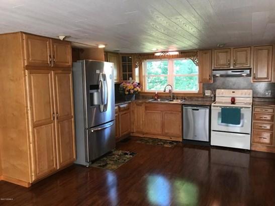 42 Bottom Rd, Orangeville, PA - USA (photo 3)