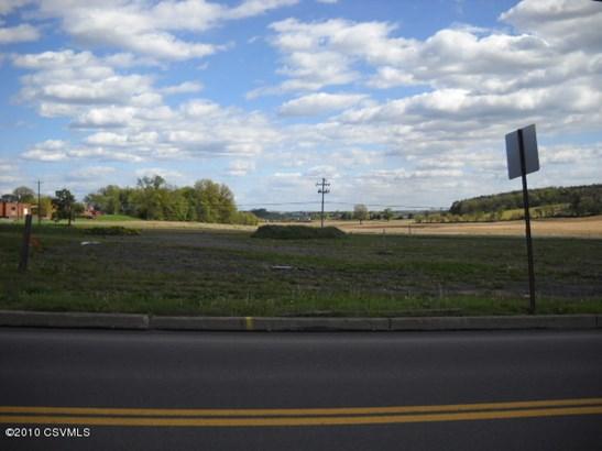 351 Main ******** St, Turbotville, PA - USA (photo 1)