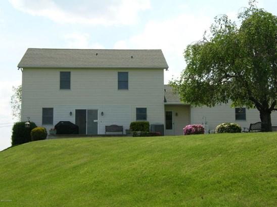 83 Quaker Meeting House Road, Catawissa, PA - USA (photo 5)