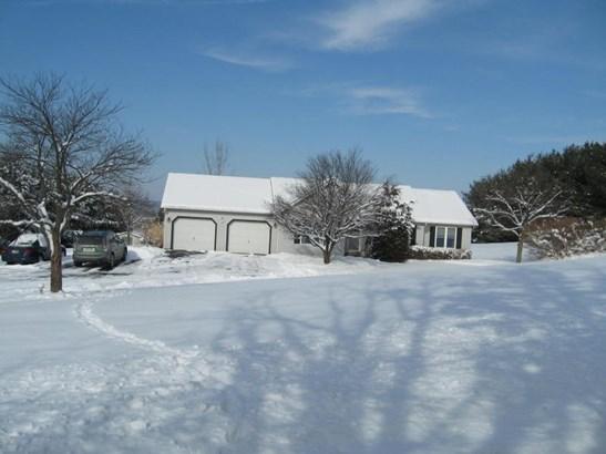331 Treva Rd, Paxinos, PA - USA (photo 1)