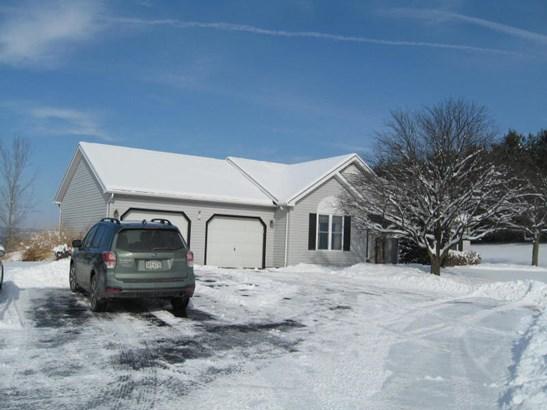 331 Treva Rd, Paxinos, PA - USA (photo 2)