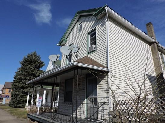 712 S Front Street, Sunbury, PA - USA (photo 3)