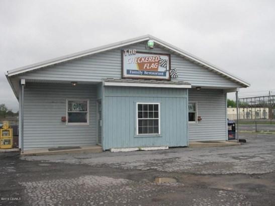 741 S Front St, Milton, PA - USA (photo 2)