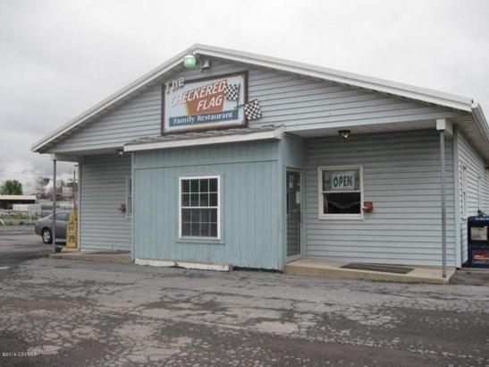 741 S Front St, Milton, PA - USA (photo 3)