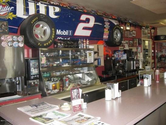 741 S Front St, Milton, PA - USA (photo 4)