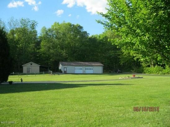 962 Moyers Rd, Beavertown, PA - USA (photo 3)