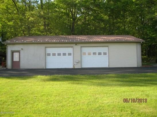 962 Moyers Rd, Beavertown, PA - USA (photo 4)