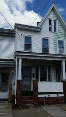 111 North Chestnut Street, Atlas, PA - USA (photo 1)