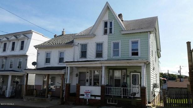 111 North Chestnut Street, Atlas, PA - USA (photo 2)
