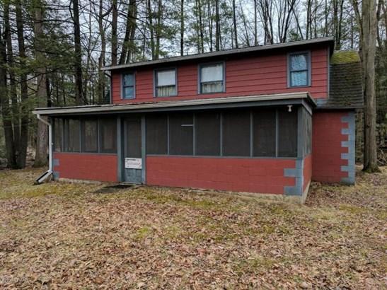 735 Lamey Rd, Millmont, PA - USA (photo 1)