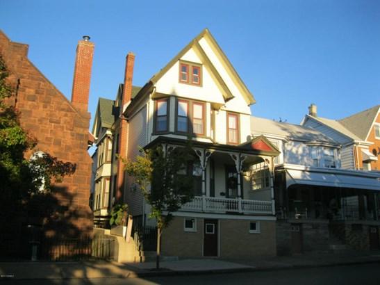 215 S Hickory St, Atlas, PA - USA (photo 1)