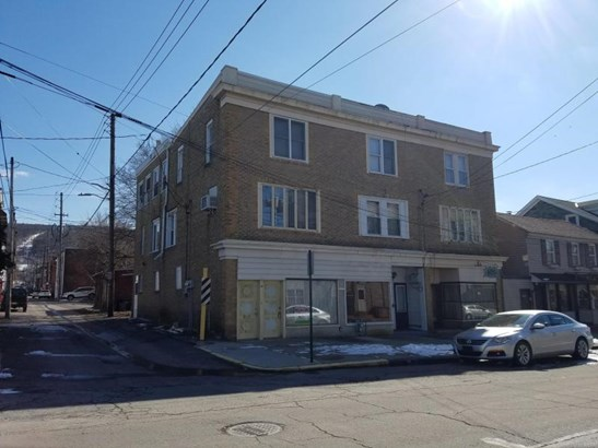 24 E 4th Street, Atlas, PA - USA (photo 1)