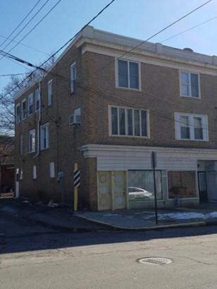 24 E 4th Street, Atlas, PA - USA (photo 2)
