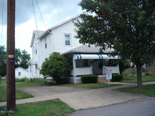 239 W Penn , Muncy, PA - USA (photo 1)