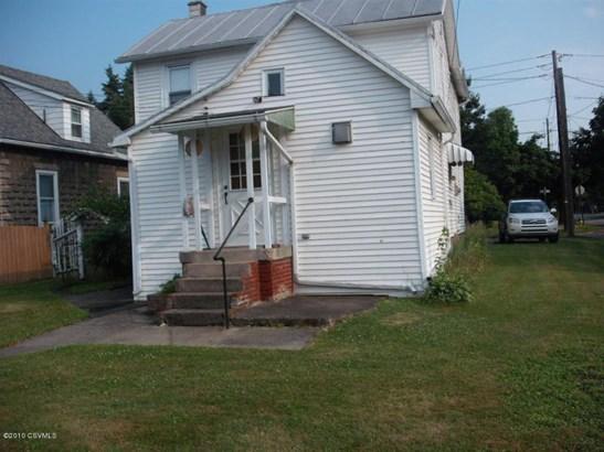 239 W Penn , Muncy, PA - USA (photo 2)