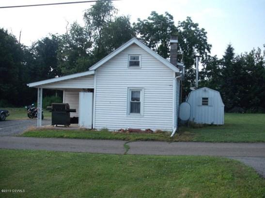 239 W Penn , Muncy, PA - USA (photo 3)