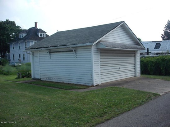 239 W Penn , Muncy, PA - USA (photo 4)