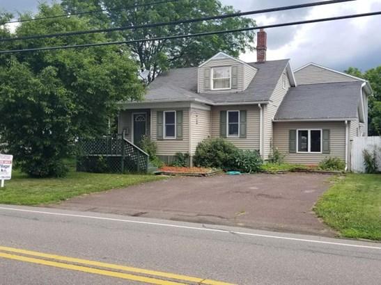 135 Martzville Rd , Berwick, PA - USA (photo 1)