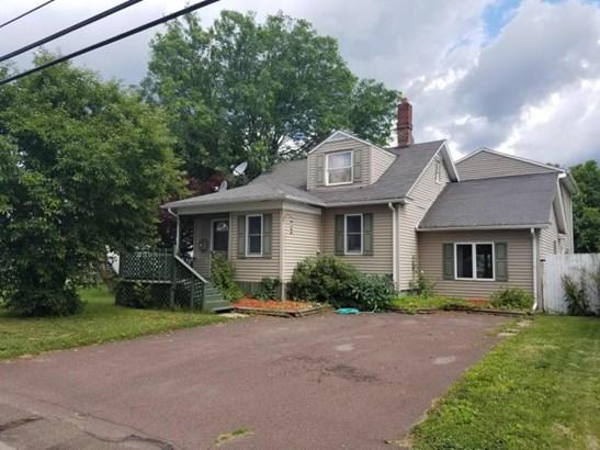 135 Martzville Rd , Berwick, PA - USA (photo 2)
