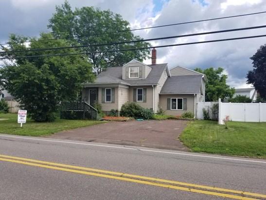 135 Martzville Rd , Berwick, PA - USA (photo 3)