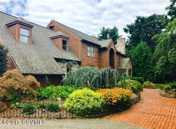 251 Timberwood Drive, Danville, PA - USA (photo 2)