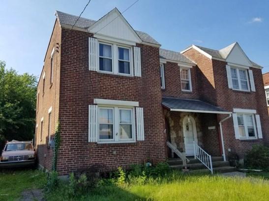 806 E 3rd St, Berwick, PA - USA (photo 2)