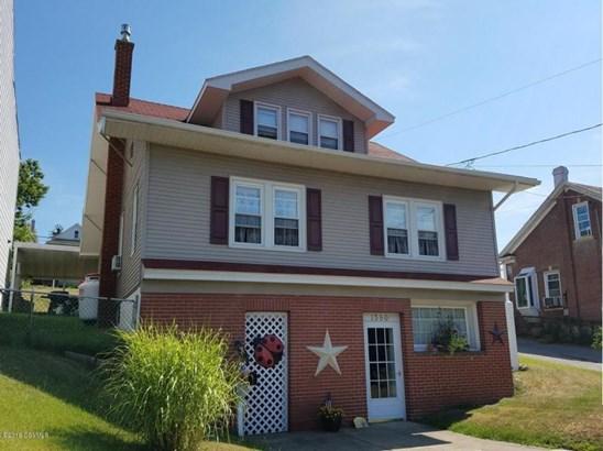 1350 W Mulberry St, Coal Township, PA - USA (photo 1)