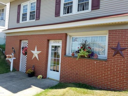 1350 W Mulberry St, Coal Township, PA - USA (photo 2)