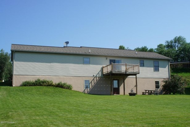 329 Briar Cir, Mifflinburg, PA - USA (photo 2)