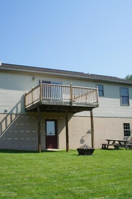 329 Briar Cir, Mifflinburg, PA - USA (photo 3)
